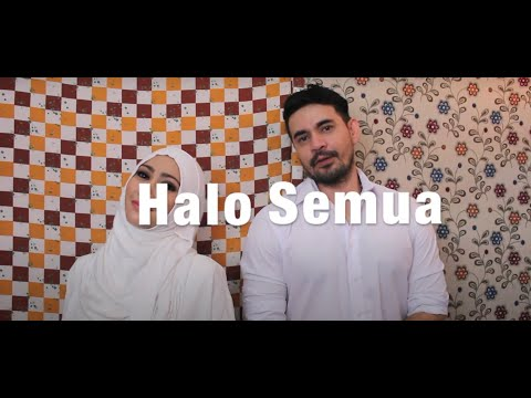 Ira Swara & Beniqno - New Single Announcement