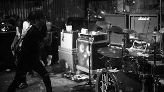 มุมมืด (แมว จิระศักดิ์) - 7Days Crazy live at Parking Toys (Thai R)