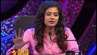 Kings of Dance today promo video 13-02-2016 episode 3 Vijay tv saturday show Kings of Dance promo this week 13th February 2016