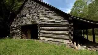 100-year-old Barn : Roots Of A Rural Life | Kentucky Life | Ket