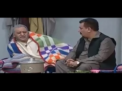 Khabardar with Aftab Iqbal – 27 November 2015 | Express News