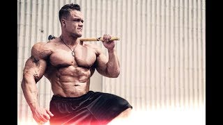 Dallas McCarver - EMOTIONAL TRIBUTE