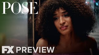 Pose | Season 1 Ep. 6: Love Is The Message Preview | FX