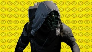 xur s location and advice for trials of osiris 7 8 16