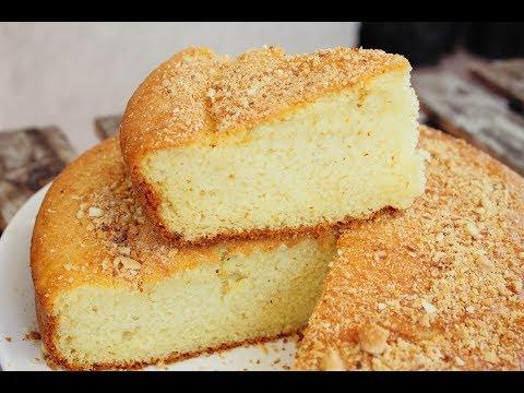 cake-moelleux-facile-et-rapide-par-quelle-recette