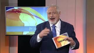 Crônica Tannus Previdência - Século News - 25/04/2019