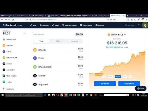 comment-creer-son-wallet-de-crypto-sur-blockchain