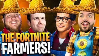 the-fortnite-farmers-w-courage-drlupo-jordan-fisher-fortnite-battle-royale