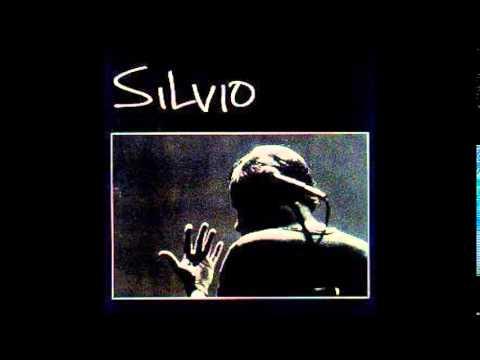 Hombre - Silvio Rodriguez