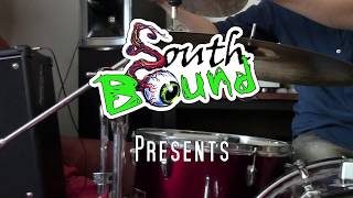 Southbound - Messing Around (Official Music Video)