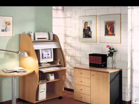 home office design 2012 youtube home office design ideas sharps bedrooms youtube