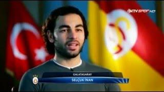 Galatasaray Juventus maçı Şampiyonlar Ligi Öyküsü