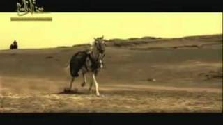 Repeat youtube video Karbala a Short Movie in Mukhtarnameh