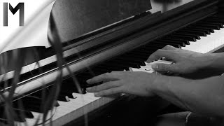 Скачать In Un Altra Vita Ludovico Einaudi Piano Cover By Michael Maiber