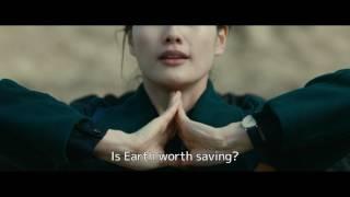 a beautiful star trailer englsih subtitled