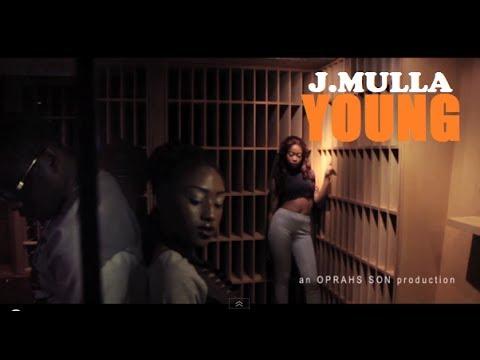 [HD] J.MULLA - YOUNG