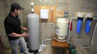 ACLARUS manufactures ozone water and waste water treatment systems,...