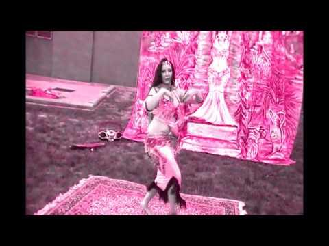 Belly dancer,ladykashmir,arabian,ohio,events,oriental,artist,performer,deniz,middle,eastern