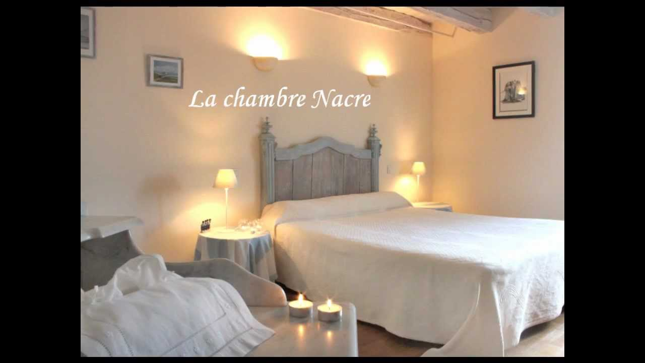 chambres d 39 h tes et spa st malo dinan la maison de la vall e youtube. Black Bedroom Furniture Sets. Home Design Ideas