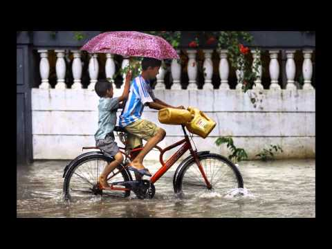 2013 North India floods india news