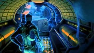 Star Trek The Game 2013 PC Gameplay Part 1 HD