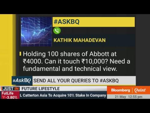 #AskBQ: 21 May 2018