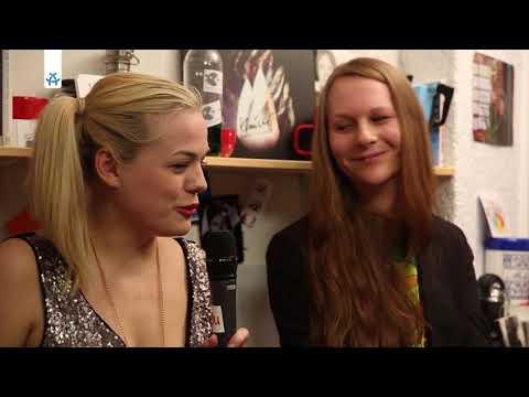 Stutenbiss #2 | Das queer-feministische Talkformat