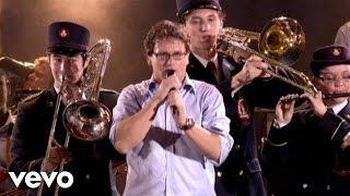 Guus Meeuwis - Brabant (Live @ Philips Stadion 2006)