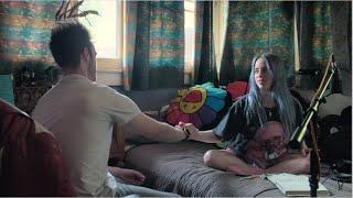 【予告編】ドキュメンタリー映画『ビリー・アイリッシュ: 世界は少しぼやけている』【6月25日(金)より全国公開】