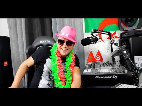 Compilation 100% Rai Mix (((((( Best Of 2016 )))))) By Dj TaHaR Pro