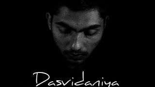 Dasvidaniya: A Heartbreak song(Official Video) | 911 Rap Crew | Surat