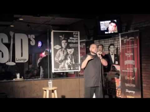 Sep 01, · Side Splitters Comedy Club was established in and has hosted well known comedians such as Daniel Tosh, Larry The Cable Guy, Andrew Dice Clay, Lisa Lampenelli, and Billy Gardell. Our intimate venue provides a great stage for comedians and 3/5().