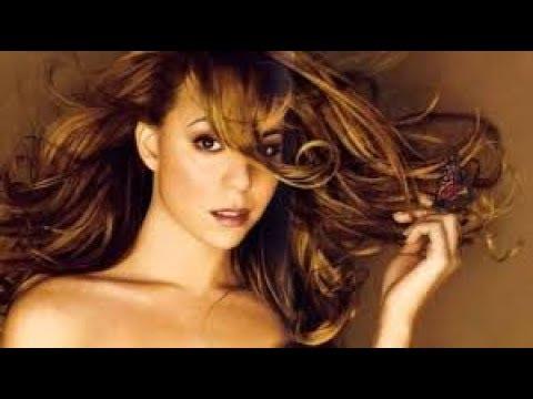 Without You - Mariah Carey Video Lirik & Terjemahan Bahasa Indonesia