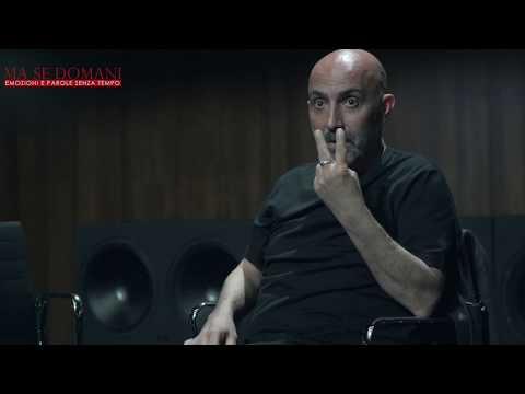 Intervista a Gaspar Noé - Anteprima film Climax - 5 giugno 2019