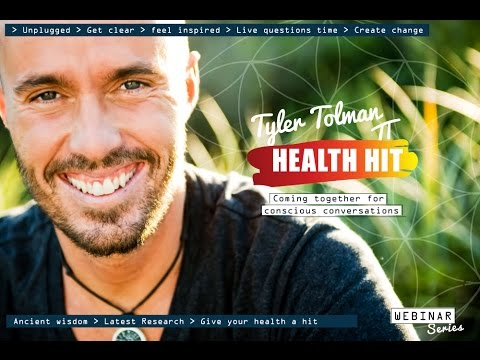 Healthy Holistic Living - When Can Healthy Turn Toxic