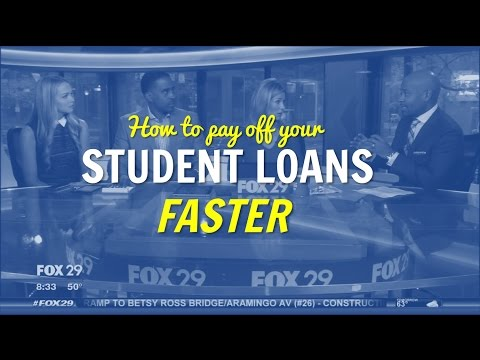 how-to-pay-off-your-student-loans-faster