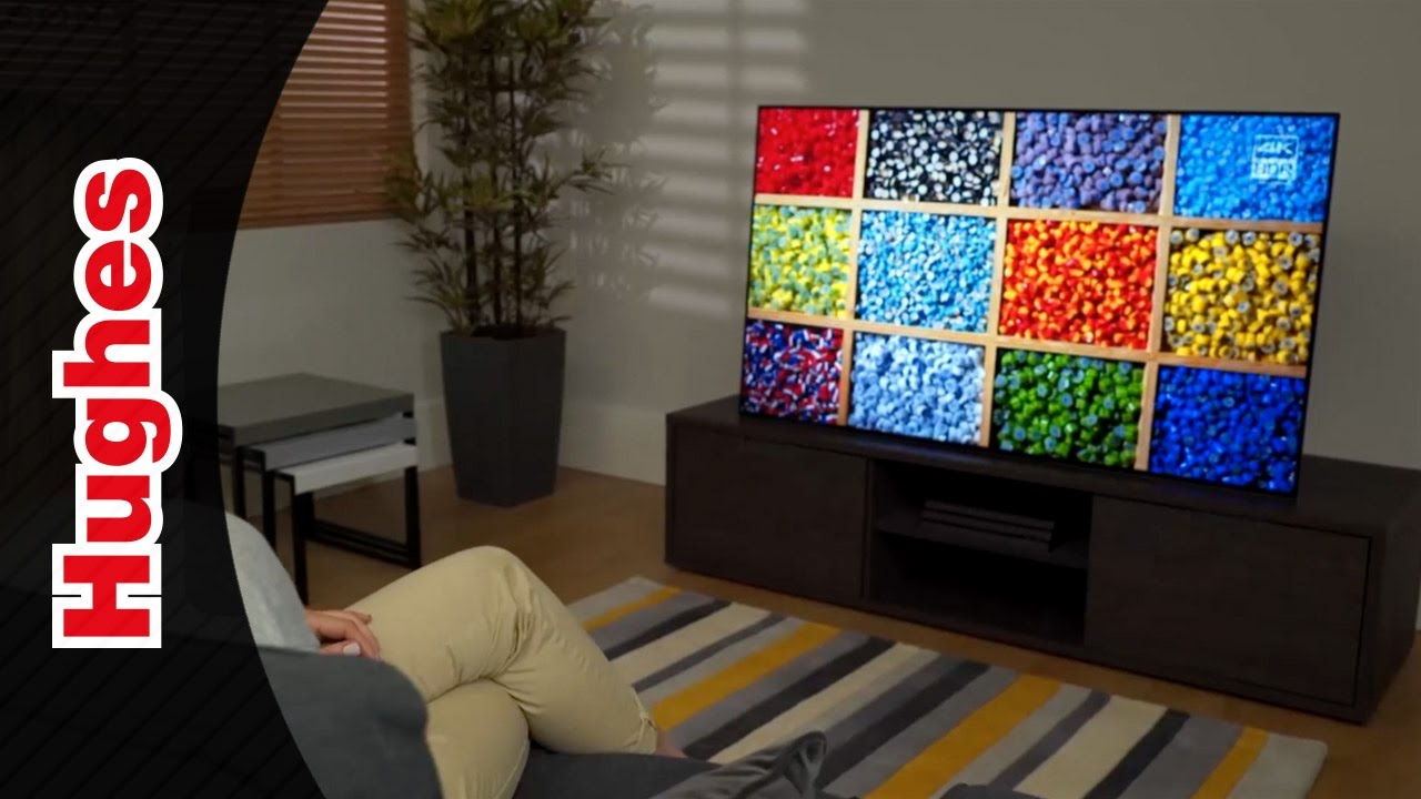 sony tv 4k oled. 2017 sony bravia a1 4k hdr oled tv tv 4k oled e