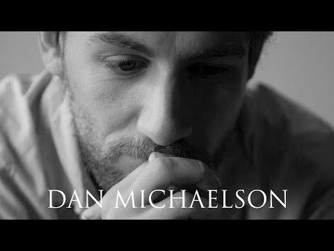 Клип Dan Michaelson - Breaking Falls