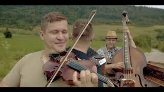 KOLLÁROVCI- Z gory jadž (Oficiálny videoklip)8/2018