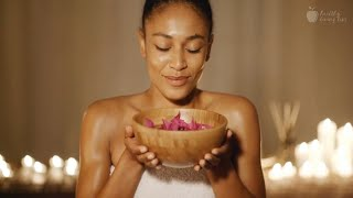 3 Best Relaxing Essential Oils for Aromatherapy   Healthy Living Tips
