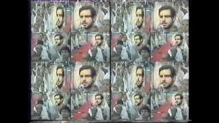 Rameshbhai Oza Old Bhajan U.K.