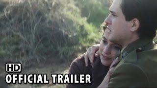 Testament Of Youth Official Trailer (2015) HD