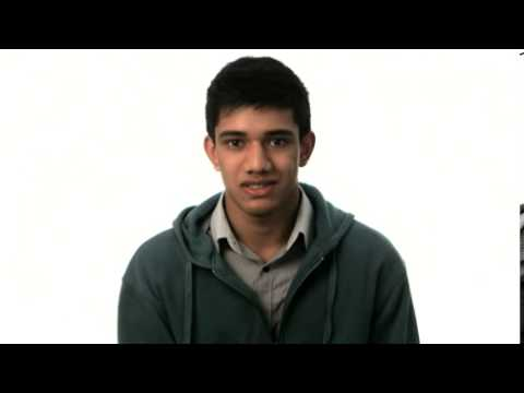 Top tips from VCE high achievers