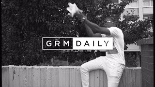 Dre Marsh - O Why [Music Video] | GRM Daily