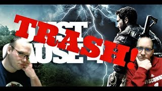 JUST CAUSE 4 SUCKS! DO NOT BUY! No BS Review! Trash Game! Yuck! REPEAT! WAIT FOR SALE!