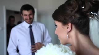 Прикольная свадьба в Хорватии