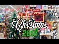 World Market Christmas Decorations 2018 ~ Shop With Me!