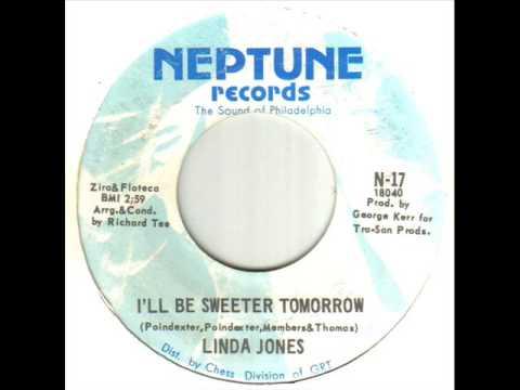 linda jones hypnotized mp3 download