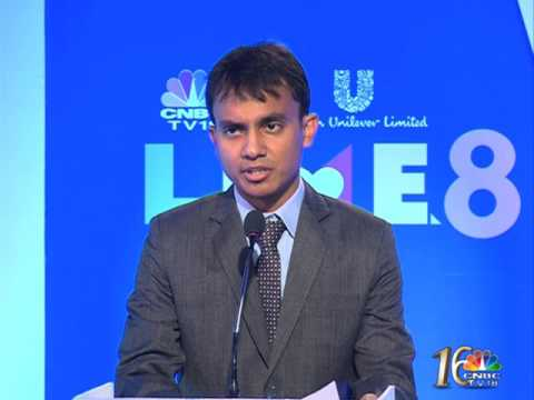 L.I.M.E. Season 8 at IIM Indore