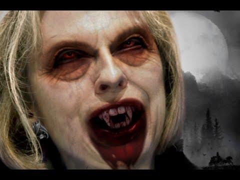Great Job, Theresa (#hungparliament #DUPcoalition)